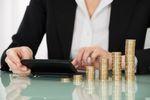 Fundusze inwestycyjne: fakty vs mity