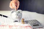 Fundusze inwestycyjne: jak wybierają Polacy?