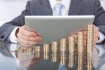 Fundusze inwestycyjne: uwaga na prowizje