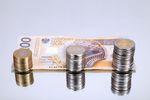 Fundusze inwestycyjne: zyski powiększ sam