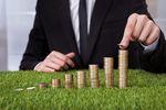 Fundusze obligacji korporacyjnych czy skarbowych?