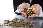 Fundusze obligacji korporacyjnych górą