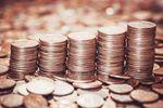 Fundusze zamknięte dają wyższy zysk