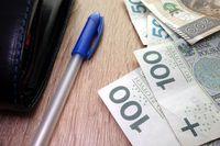 Inwestowanie pieniędzy, czyli najwyżej 1000 zł miesięcznie