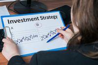 Inwestorzy podzieleni w ocenie sytuacji rynkowej