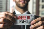 Inwestowanie w obligacje: rynek pierwotny czy wtórny?