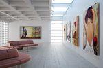 Inwestowanie w sztukę coraz popularniejsze