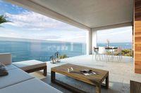 Inwestycja w apartament wakacyjny. Góry czy morze?