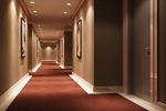 Inwestycja w hotel: duży obiekt to większy zysk z wynajmu