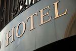 Inwestycja w hotel nie zawsze opłacalna
