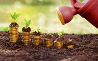 Czy inwestycje alternatywne są bezpieczne?