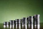 Jak inwestować gdy przed nami widmo recesji?