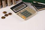 Jak inwestować w fundusze rynku pieniężnego?