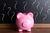 Jak zamożność wpływa na inwestowanie pieniędzy?