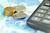 Jaki fundusz inwestycyjny w dobie deflacji?