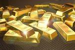 Jeśli inwestowanie, to w złoto i nieruchomości