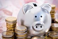 Konto oszczędnościowe do 100.000 zł na 2,5%. Bez haczyków i ograniczeń.