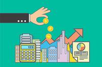 Kredyt na inwestycje w nieruchomości? Tak robią najbogatsi