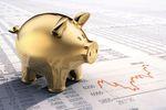 Lokata inwestycyjna. Małe ryzyko i duże szanse na zysk?