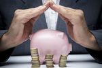 Lokaty bankowe lepsze niż fundusze pieniężne