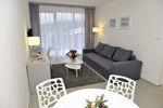 Nieruchomości wakacyjne: do zamieszkania czy wynajmu?