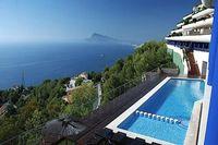 Nieruchomości wakacyjne na południu Europy: przecena