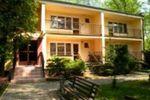 Ośrodek wczasowy za cenę mieszkania