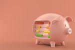ROR-y pokonały depozyty bankowe