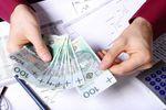 Strategie inwestycyjne: DCA, czyli metoda uśredniania cen