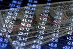 Uwaga na ryzyko walutowe