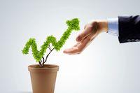 W co inwestować a czego unikać w 2014?