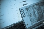 Inwestowanie na giełdzie a stopa dywidendy