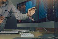 Inwestowanie w akcje: 6 najważniejszych kwestii