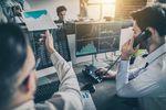 Małe spółki z rynków wschodzących: inwestować czy nie?