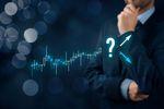 Rynki akcji: spółki europejskie nie rozczarują?