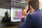 Saxo Bank: jakie akcje będą przynosić zyski?