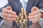 Fundusze inwestycyjne: coraz więcej szans na zyski