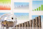 Fundusze inwestycyjne gorsze niż lokaty?