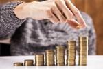 Fundusze inwestycyjne wracają do gry