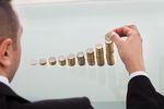 Fundusze obligacji korporacyjnych stawiają na zagranicę