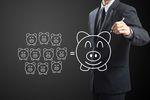 Inwestowanie w fundusze: potrzebna strategia