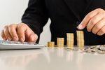 Inwestowanie w fundusze wierzytelności nie dla każdego