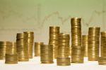 Nowe fundusze inwestycyjne to większy zysk?