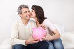 Oszczędzanie na emeryturę: ile ryzyka?
