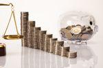 Oszczędzanie pieniędzy: jeśli nie lokata, to co?