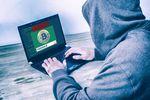 Nie istnieje bezpieczna giełda kryptowalut?