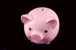 Lokaty bankowe - na co zwrócić uwagę?