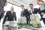 10 najlepszych pomysłów na inwestowanie w nieruchomości