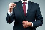 Alternatywne inwestycje w nieruchomości coraz popularniejsze