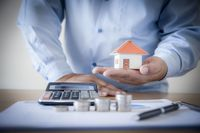 Czy stać Cię na inwestowanie w nieruchomości?